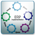 erp_implementation-1