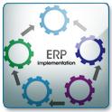 erp_implementation-1