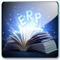 3_erp_myths_1