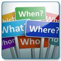 twenty_questions_cfo-1