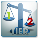Tier-1-and-2-process-maturity