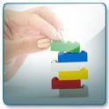collaborative-supply-chain