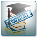 competency-based-training