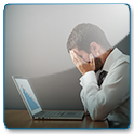 Bankrupting-Business