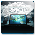 disruption_of_big_data