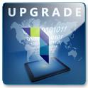 upgrade_syspro_7