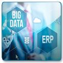 big_data_erp_std