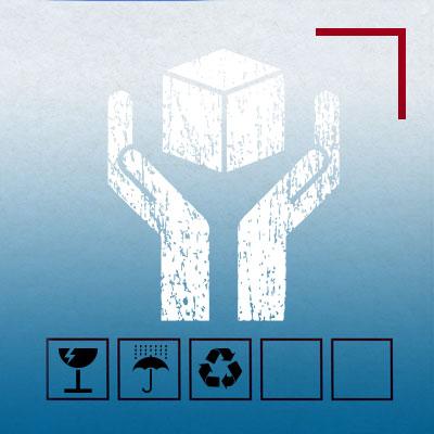 meryl_the_evolution_of_packaging