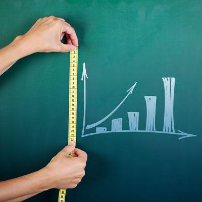 louise_measuring_process_performance