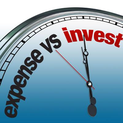 dave_c_expense_vs_investment