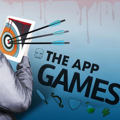 tiffany_the_app_games