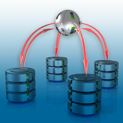 chris_g_perfect_database_partner
