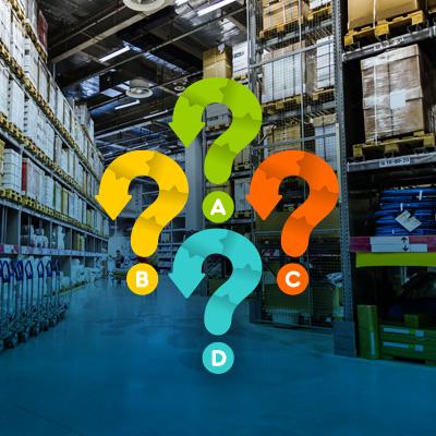 simon_why_inventory_optimization
