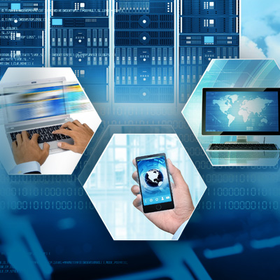 phil_customization_enabling_technologies