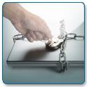 erp data security