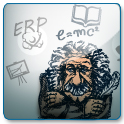 leveraging-your-ERP-system