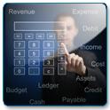 accounting-accuracy