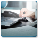 Certification ERP