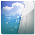 ERP-system-in-the-cloud