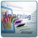 optimize your erp education