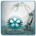 manufacturing innovation image