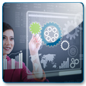 Selecting the right system and vendor