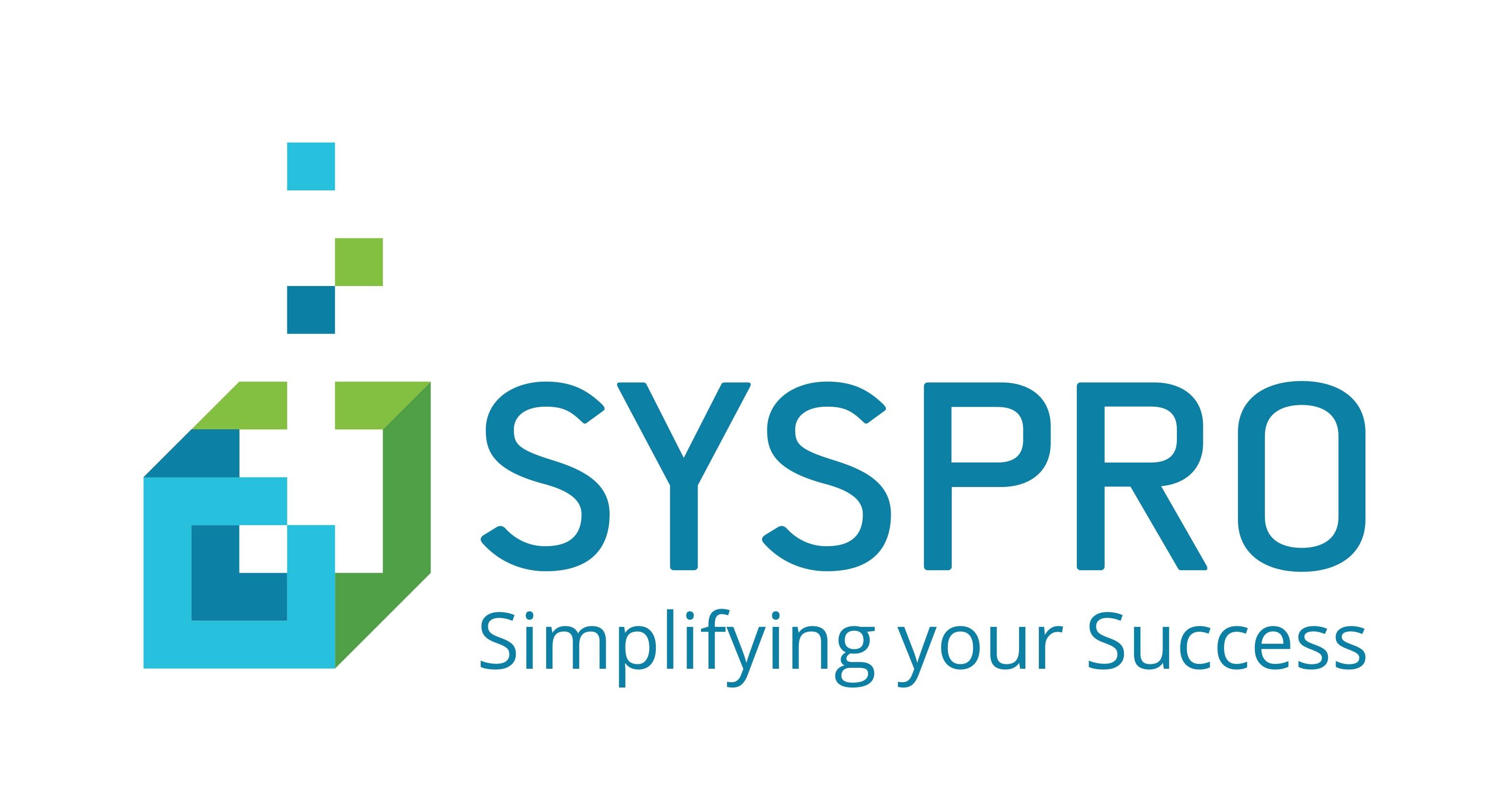 SYSPRO_Logo_rgb-1.jpg