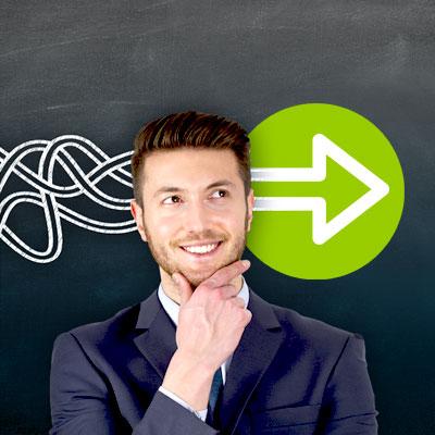 aistair_streamlining_your_company_with_erp.jpg