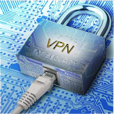 alistar_vpn_tunnels_increasing_security_promoting_agility.jpg