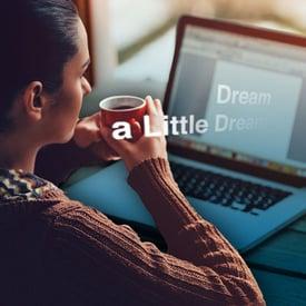 tracey_dream_a_little_dream_of_erp.jpg
