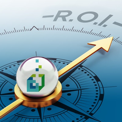 cathie_4_ways_to_achieve_roi
