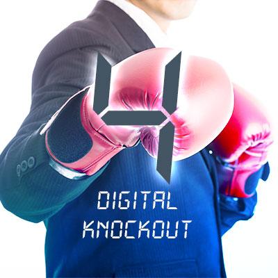 cathie_fight_business_fraud_p_2.jpg
