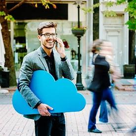 darren_cloud_paradigm.jpg