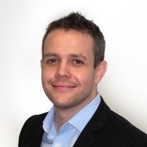 Darren Edwards