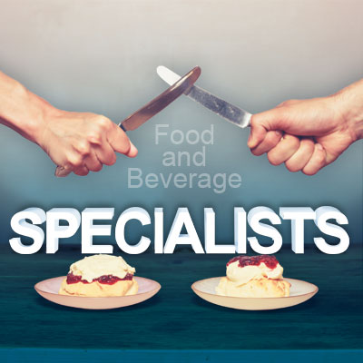 darren_fighting_with_food.jpg