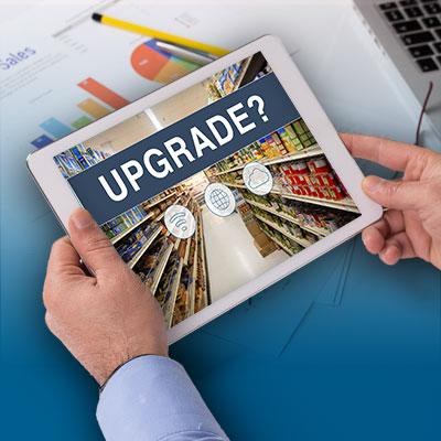 darren_why_upgrade.jpg