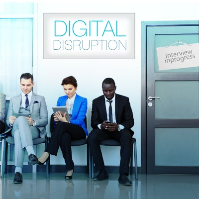 deirdre_digital_disruption_is_formal_education_obsolete.jpg