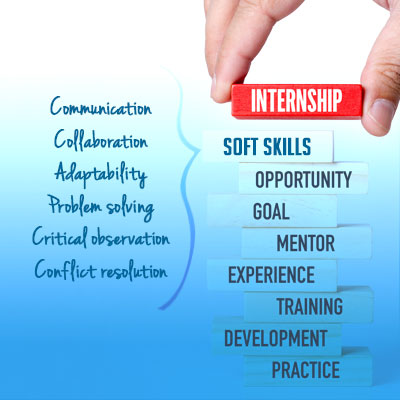 deirdre_soft_skills_internships.jpg