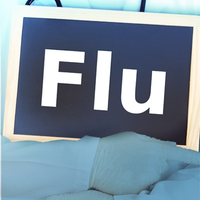 gavin_flu_season_in_the_millennial_age.jpg