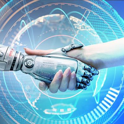 kevin_ai_robotics.jpg