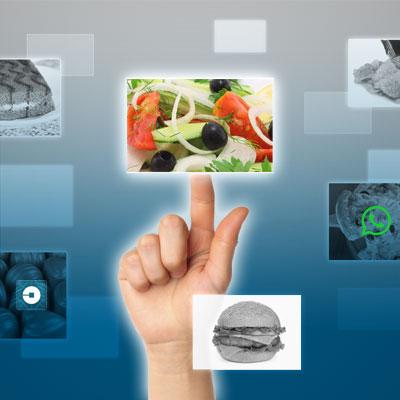 kevin_innovation_healthy_lifestyle.jpg