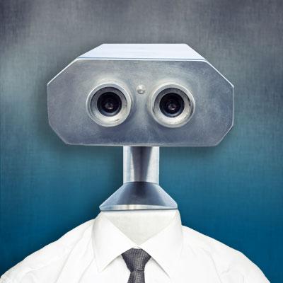 kevin_robots_stealing_jobs.jpg