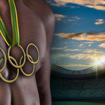 louise_olympics_highlights_b2b.jpg