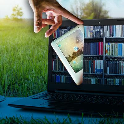 meryl_pairing_education_and_technology.jpg