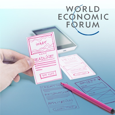 paulo_innovation_hot_topic_at_davos_and_closer_to_home.jpg