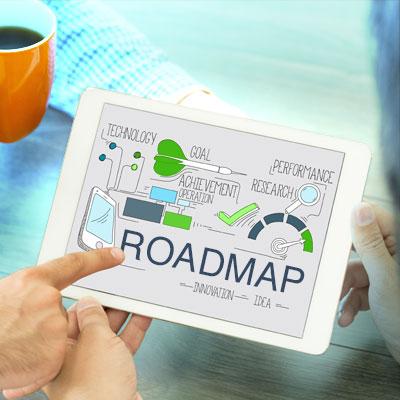 paulo_road_map_user-driven_innovation.jpg