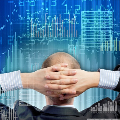 rob_mastering_the_data_ecosystem.jpg