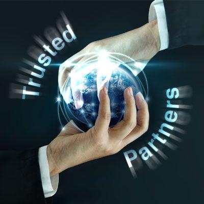 shaun_paradigm_partnership.jpg