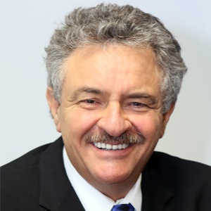 JoeyBenadretti
