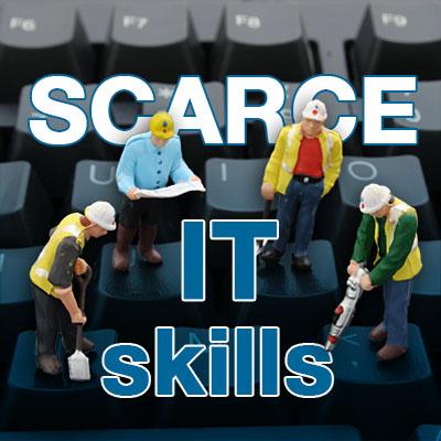 tiffany_building_up_scarce_IT_skills.jpg
